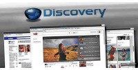Browser discovery