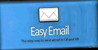 Email easy