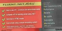 Mail fluent.net