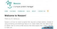 Noozon