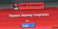 Transact nab payment asp.net for gateway