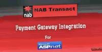Transact nab payment asp.net for gateway