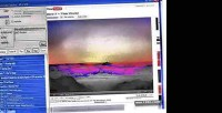 Favorites youtube windows for player