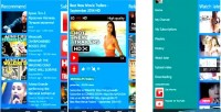 Youtube application for windows 8.1 8 phone