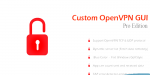 Openvpn custom edition pro gui