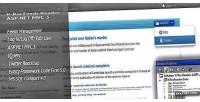 K rss feeds reader 3 mvc asp.net