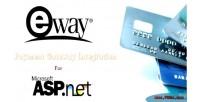 Payment eway asp.net for gateway