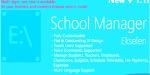 School ekselen management system