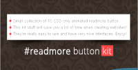 Button readmore kit