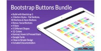 Buttons bootstrap bundle