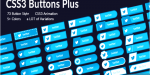 Buttons css3 1 vol plus