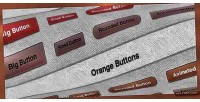 Css3 delicious buttons