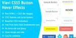 Css3 viavi effect hover button