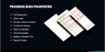 Bars progress framework