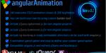 Animation angular