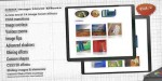 Image css3 vol.2 effects hover