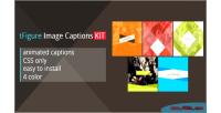 Image tfigure captions