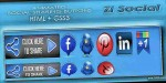 Social zi cs33 html share