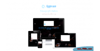 Form appsun pop form bootstrap responsive