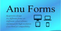 Forms anu