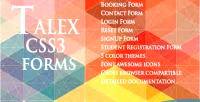 Forms talex