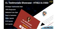 Testimonial cl showcase testimonial html