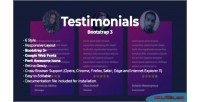 Testimonials sld