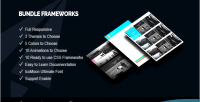 Frameworks bundle
