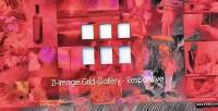 Image zi responsive gallery grid