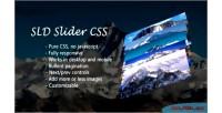 Sliders sld responsive css
