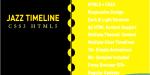 Timeline jazz