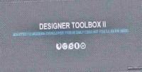 Toolbox designer ii
