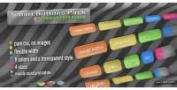 Buttons smart pack