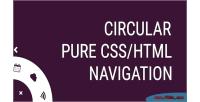 Navigation circular