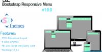 Sz bootstrap responsive menu 0 0 v1