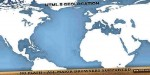 3d html5 geolocation