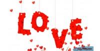 Card valentine 1