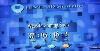 Html5 q 3d simulator