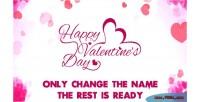 Valentine s day html card clicker 5 valentine