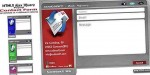 Ajax html5 jquery form contact popup