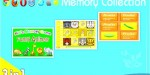 01 smile memory game collection 3 1 in