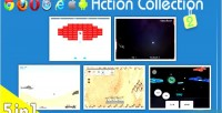01smile action games collection 2 5 .zip 1 in
