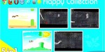 01smile flappy games collection 1 5 1 in