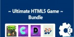 2 construct html5 infinity bundle game