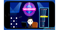 2018 millionaire admob quiz tv