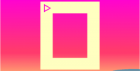 4 directions html5 mobile ios android game