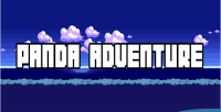 Adventure panda construct template game 2
