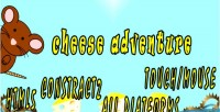 Adventures cheese