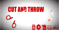 And cut throw game the html5 cigarettes