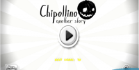 Another chipollino capx html5 story